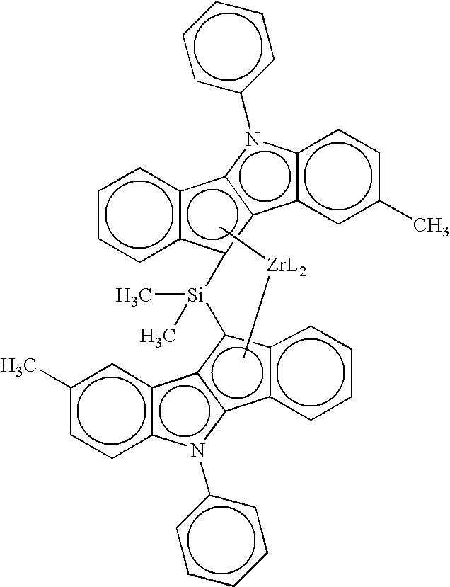 Figure US07655740-20100202-C00015