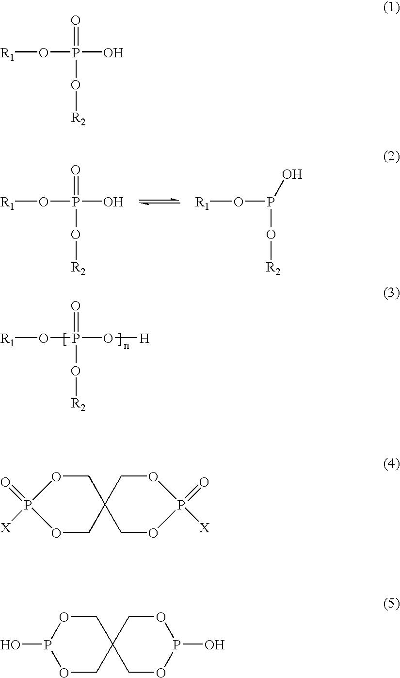 Figure US07655746-20100202-C00002