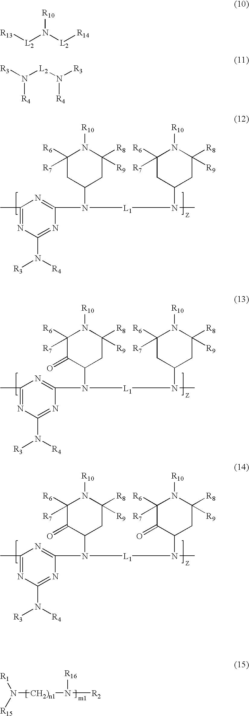 Figure US07655746-20100202-C00004