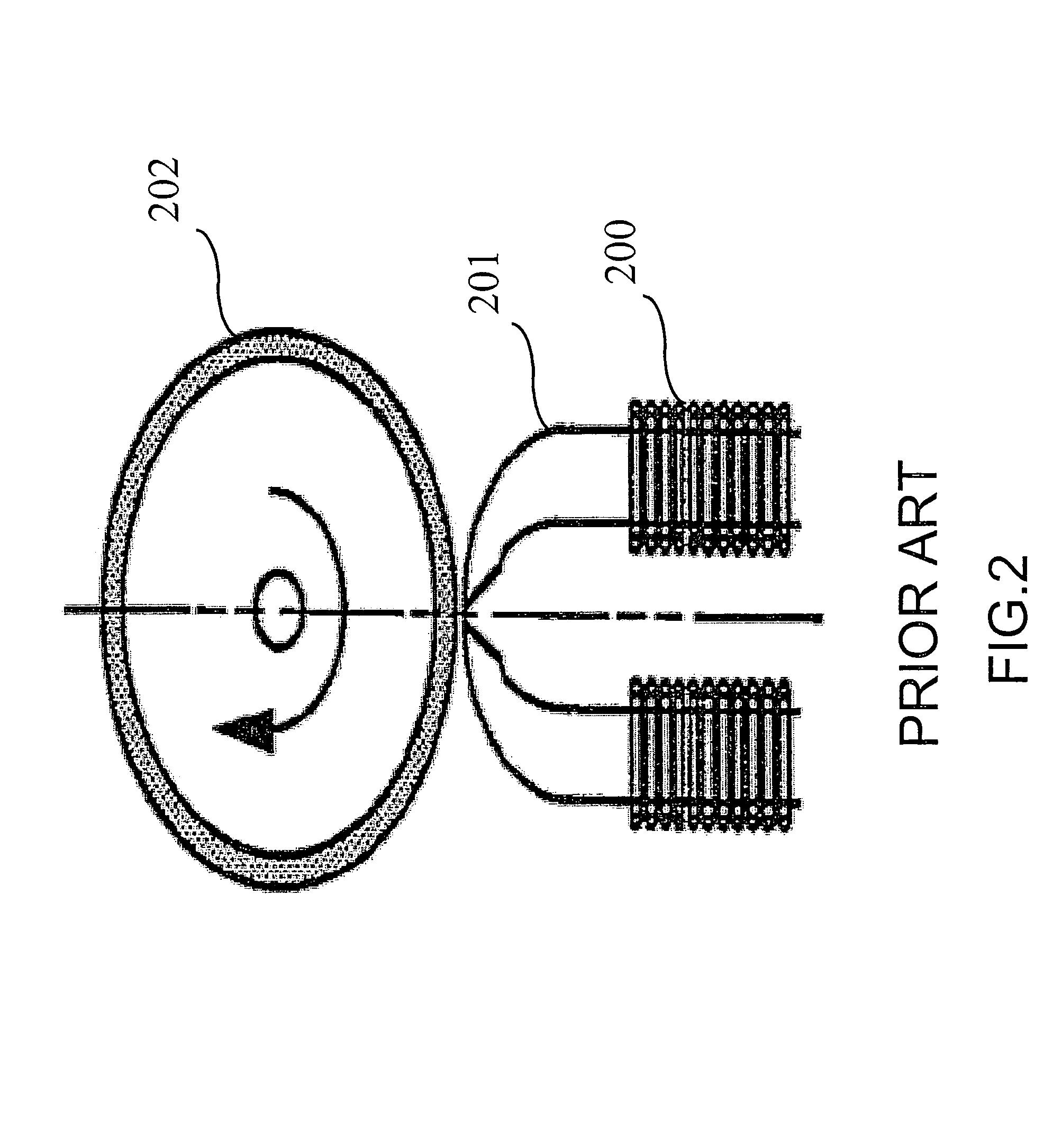 patent us7656259