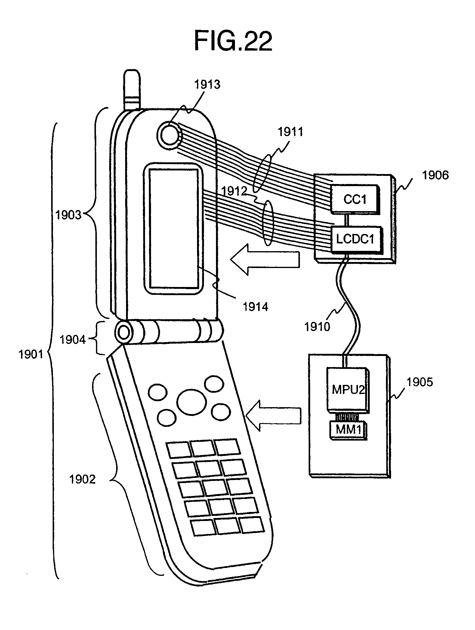 patente us7657676