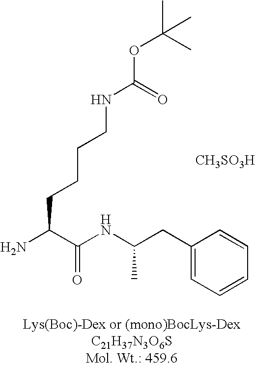 Figure US07659253-20100209-C00005