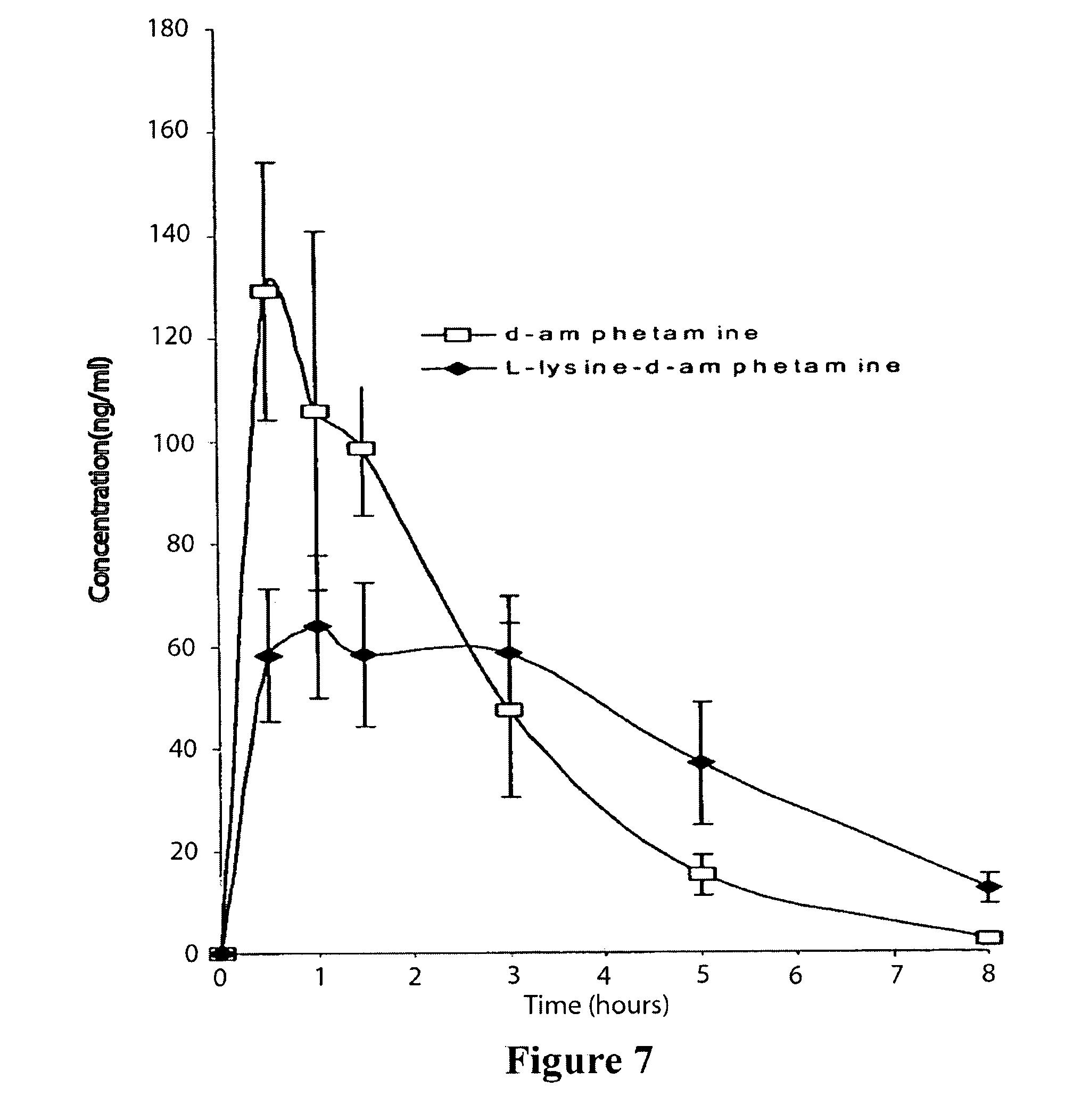 Does viagra affect the liver