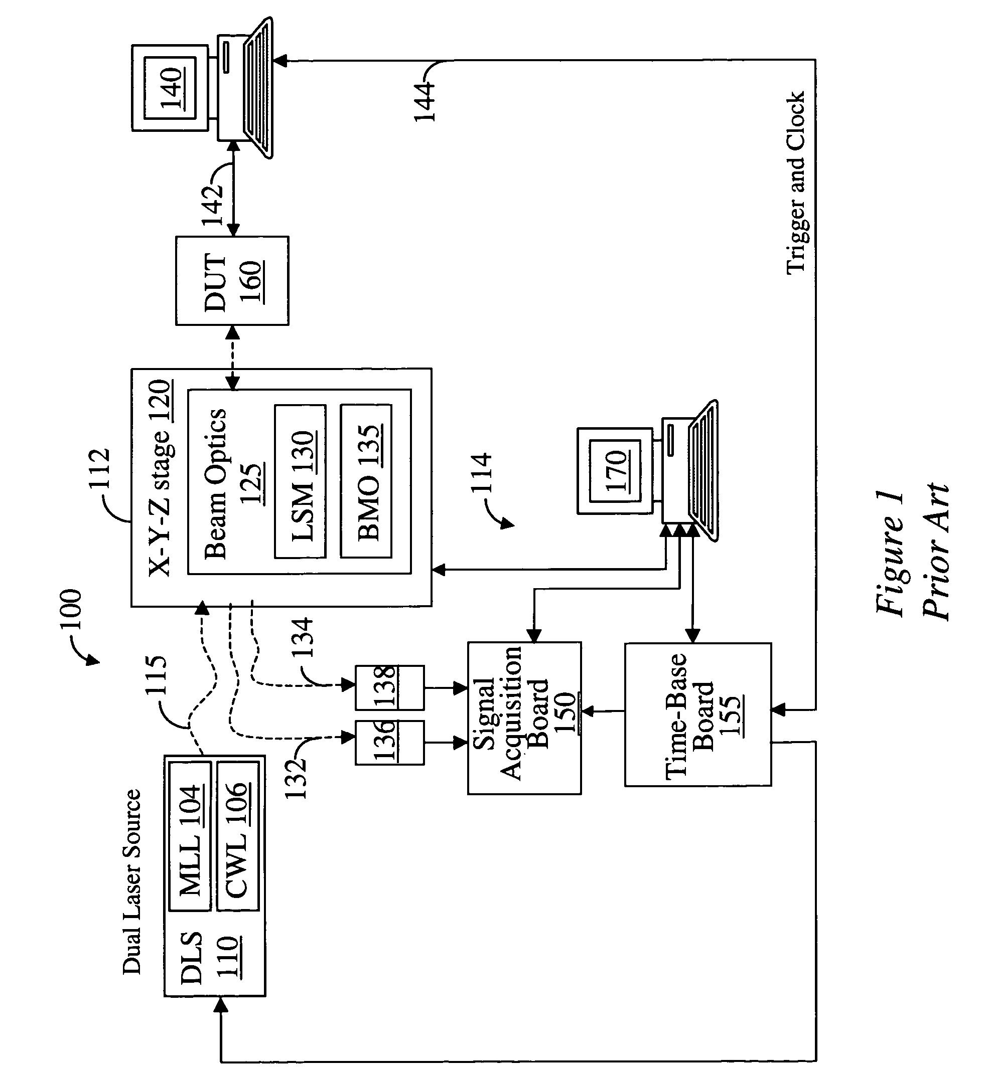 patent us7659981