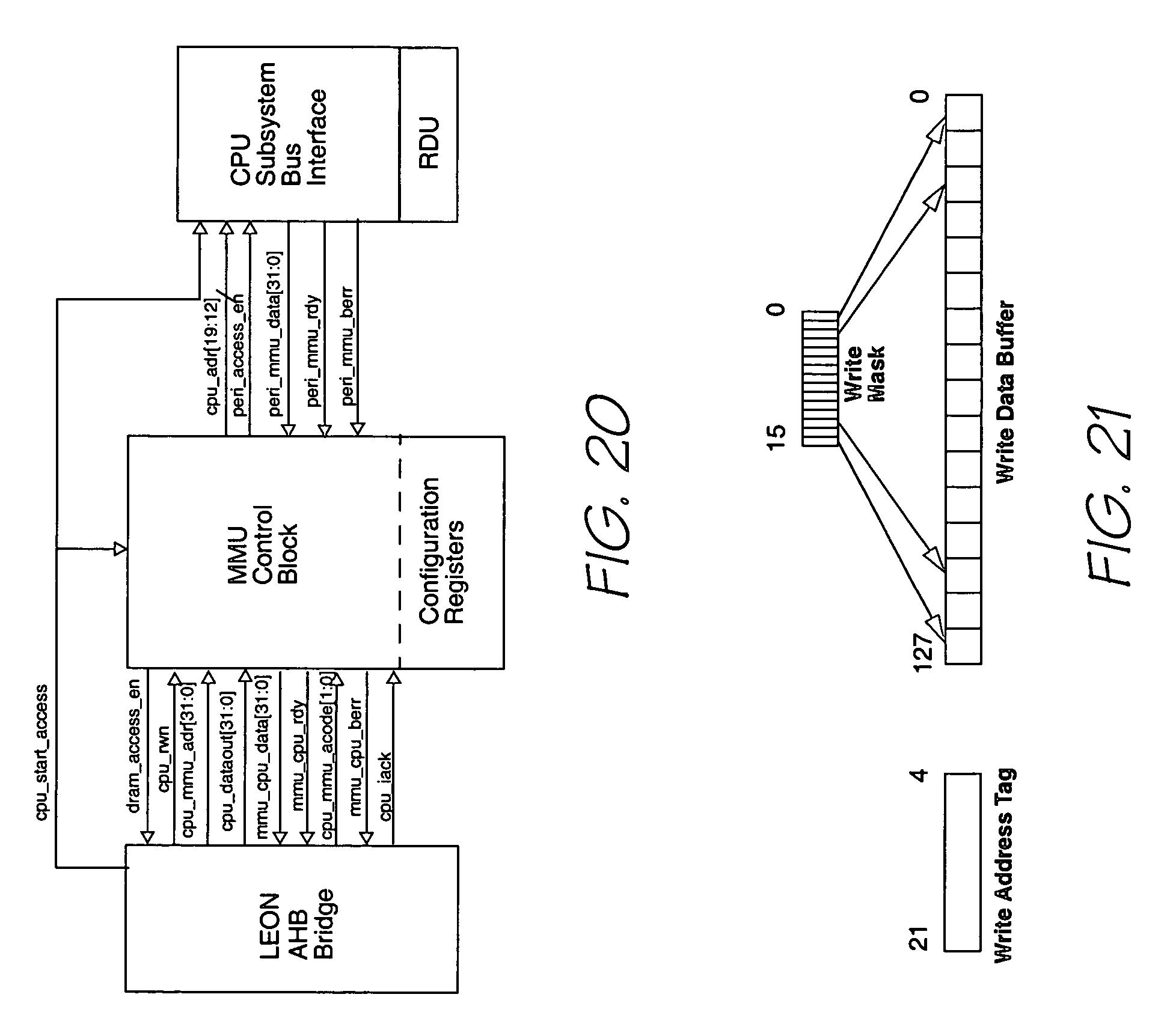 patent us7660998