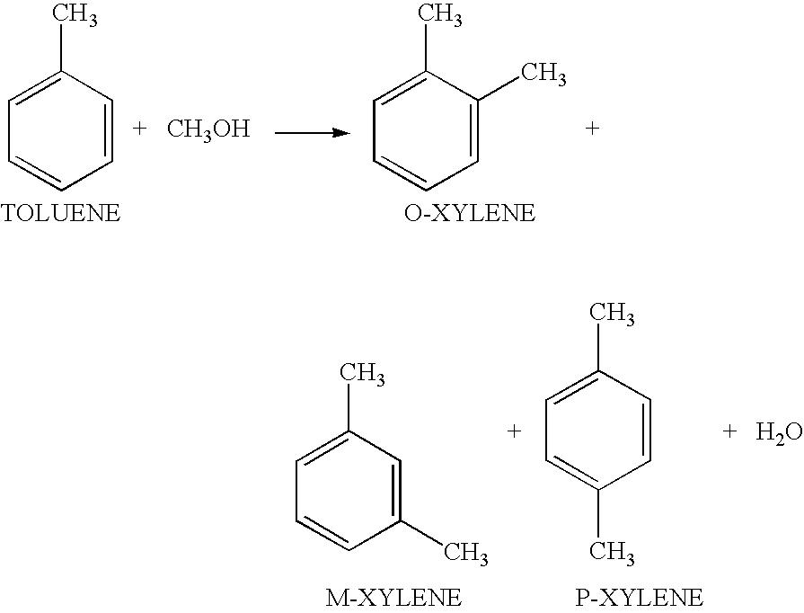 Figure US07662737-20100216-C00001