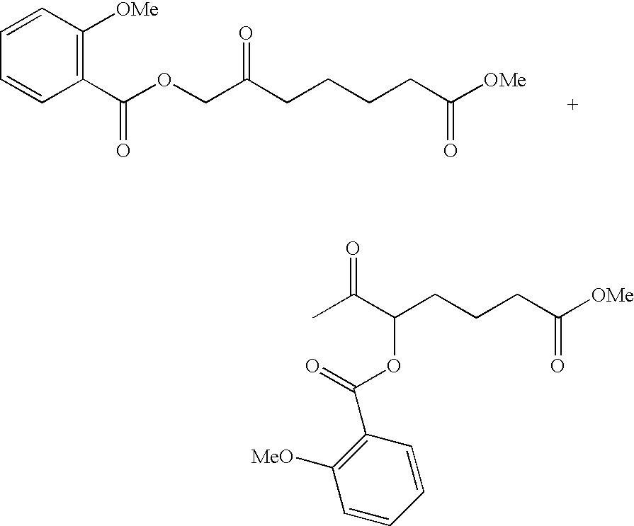 Figure US07662771-20100216-C00104