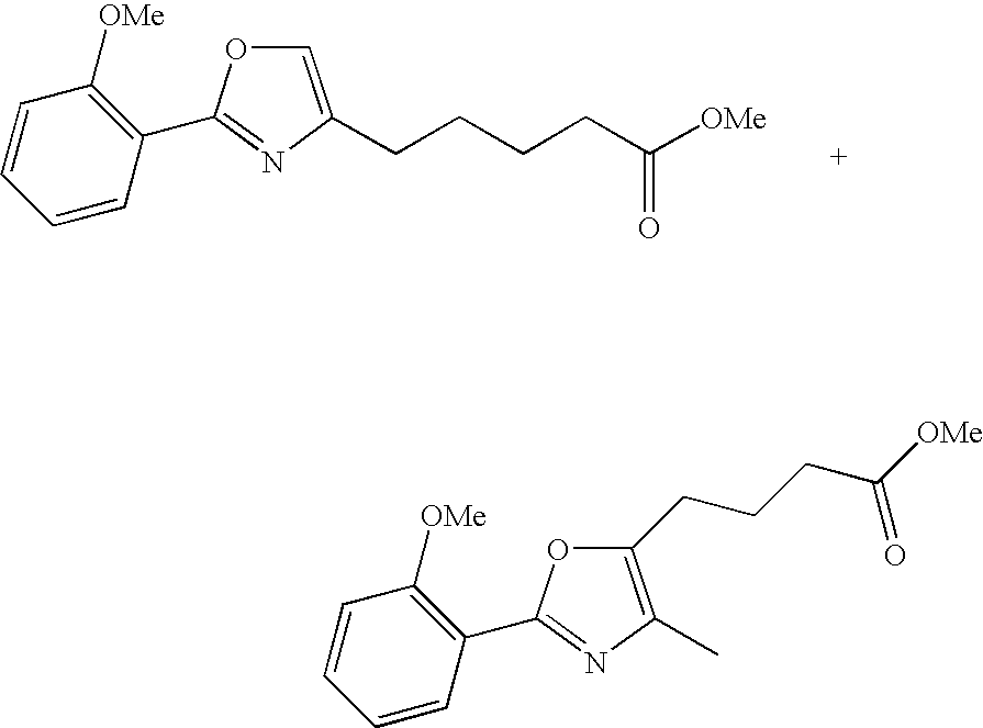 Figure US07662771-20100216-C00105