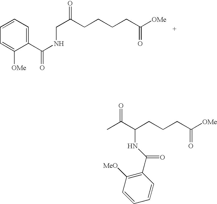 Figure US07662771-20100216-C00108