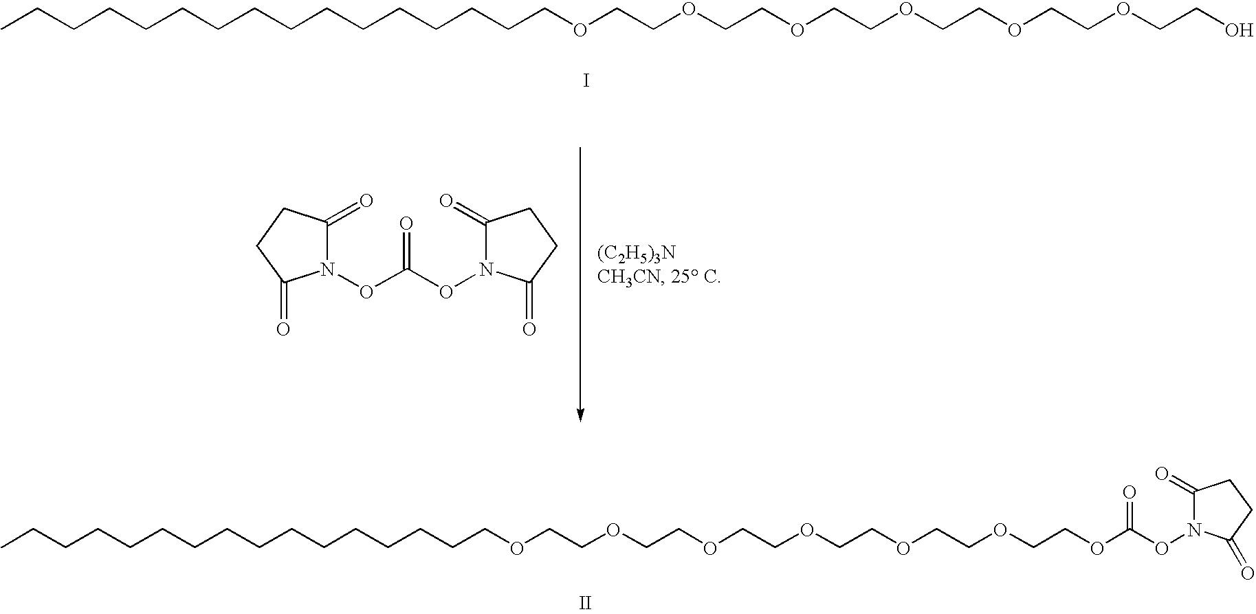 Figure US07662773-20100216-C00024