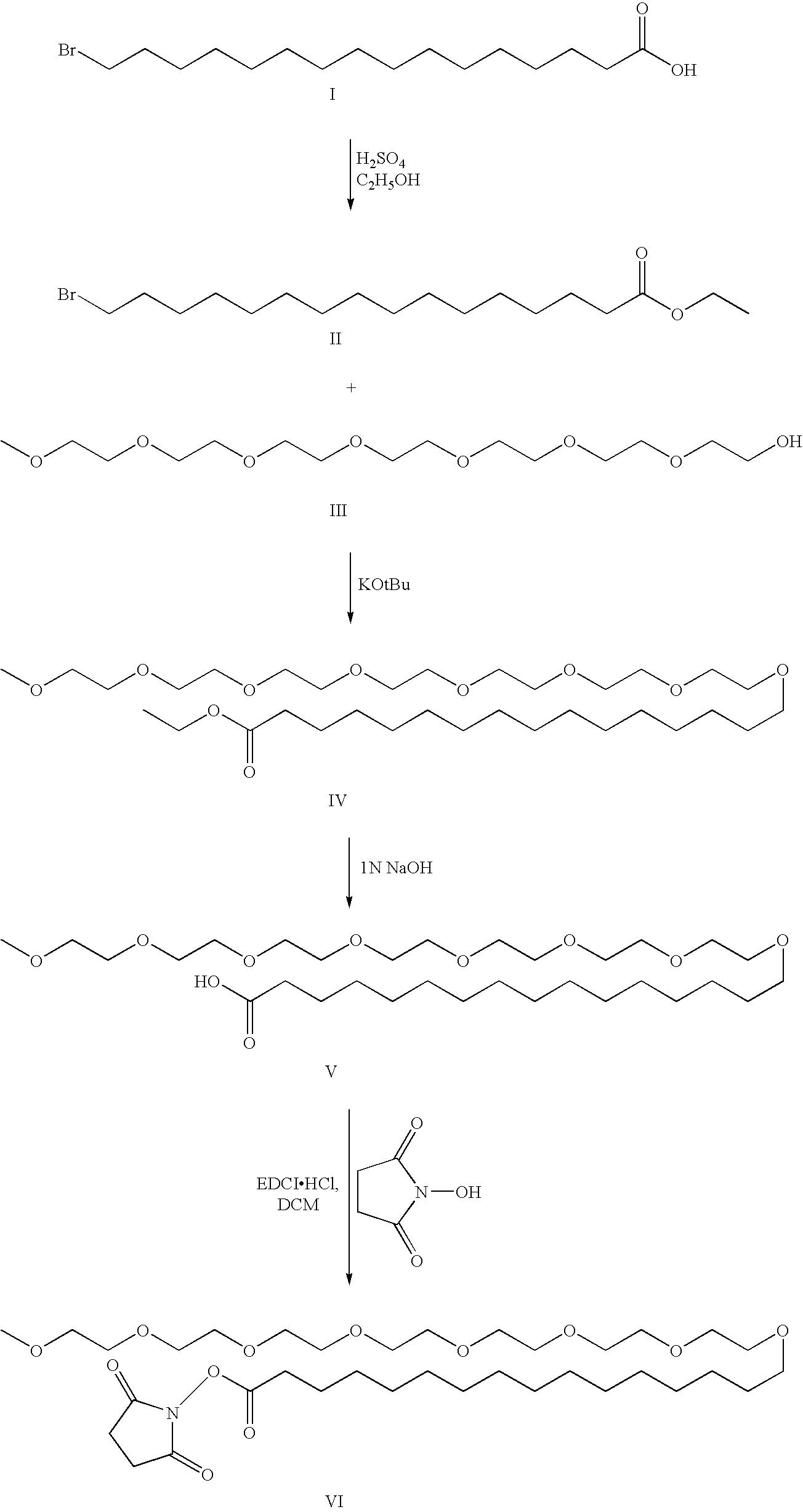 Figure US07662773-20100216-C00026