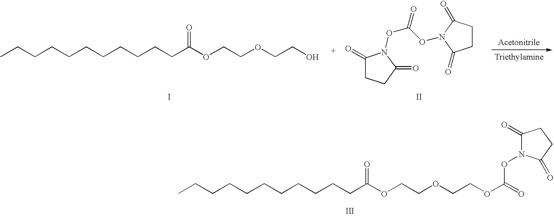Figure US07662773-20100216-C00031