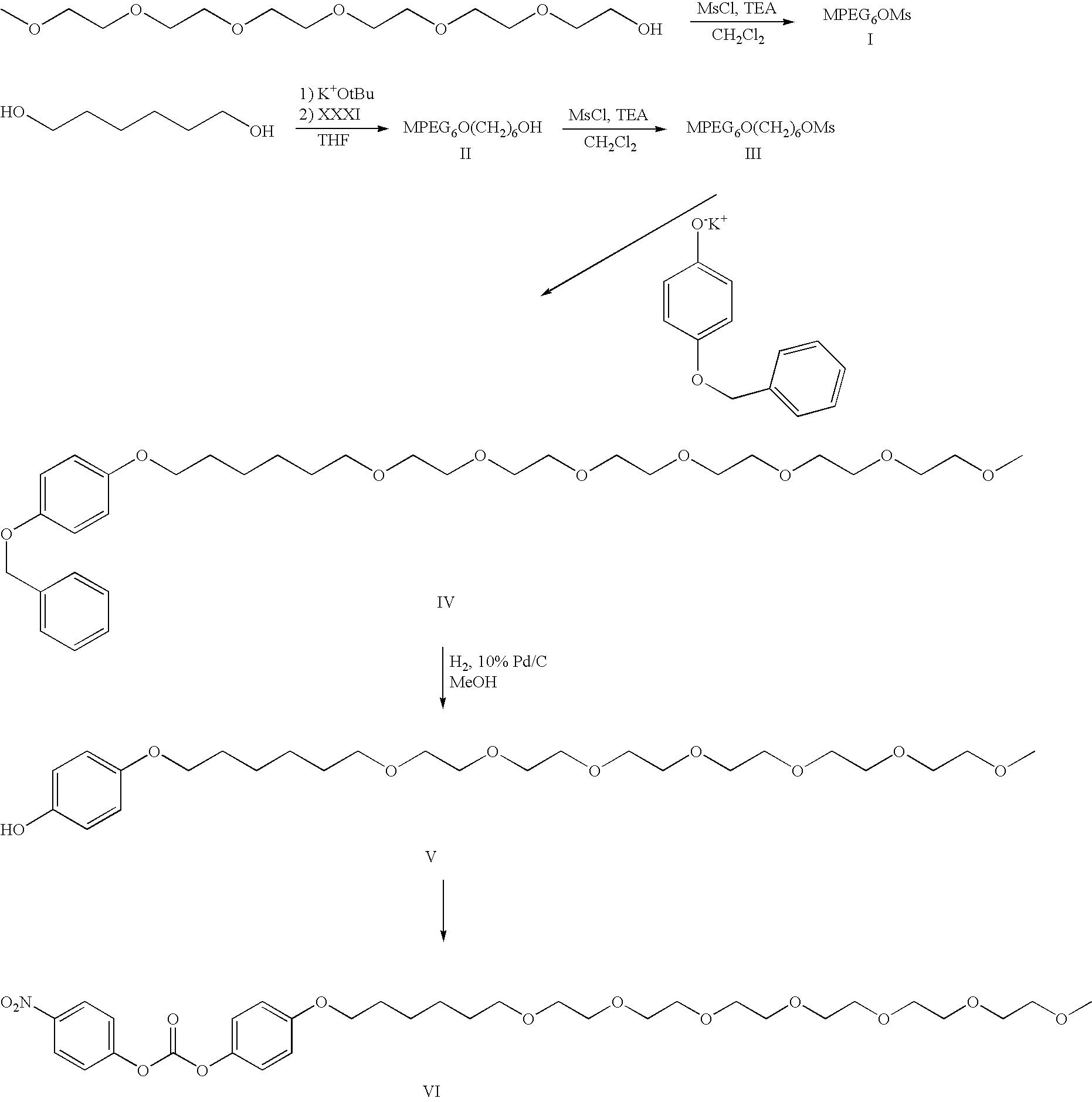 Figure US07662773-20100216-C00035