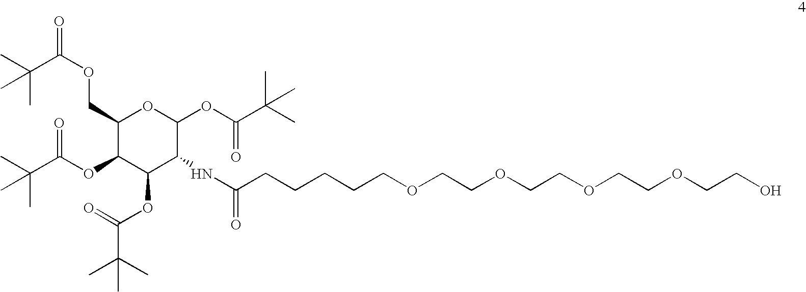 Figure US07662773-20100216-C00061