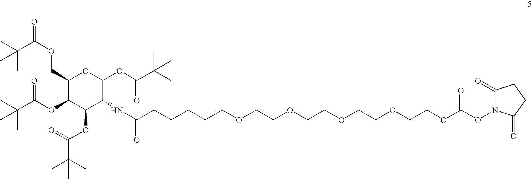 Figure US07662773-20100216-C00062
