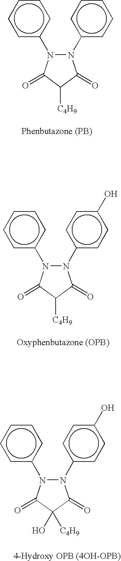 Figure US07663000-20100216-C00002
