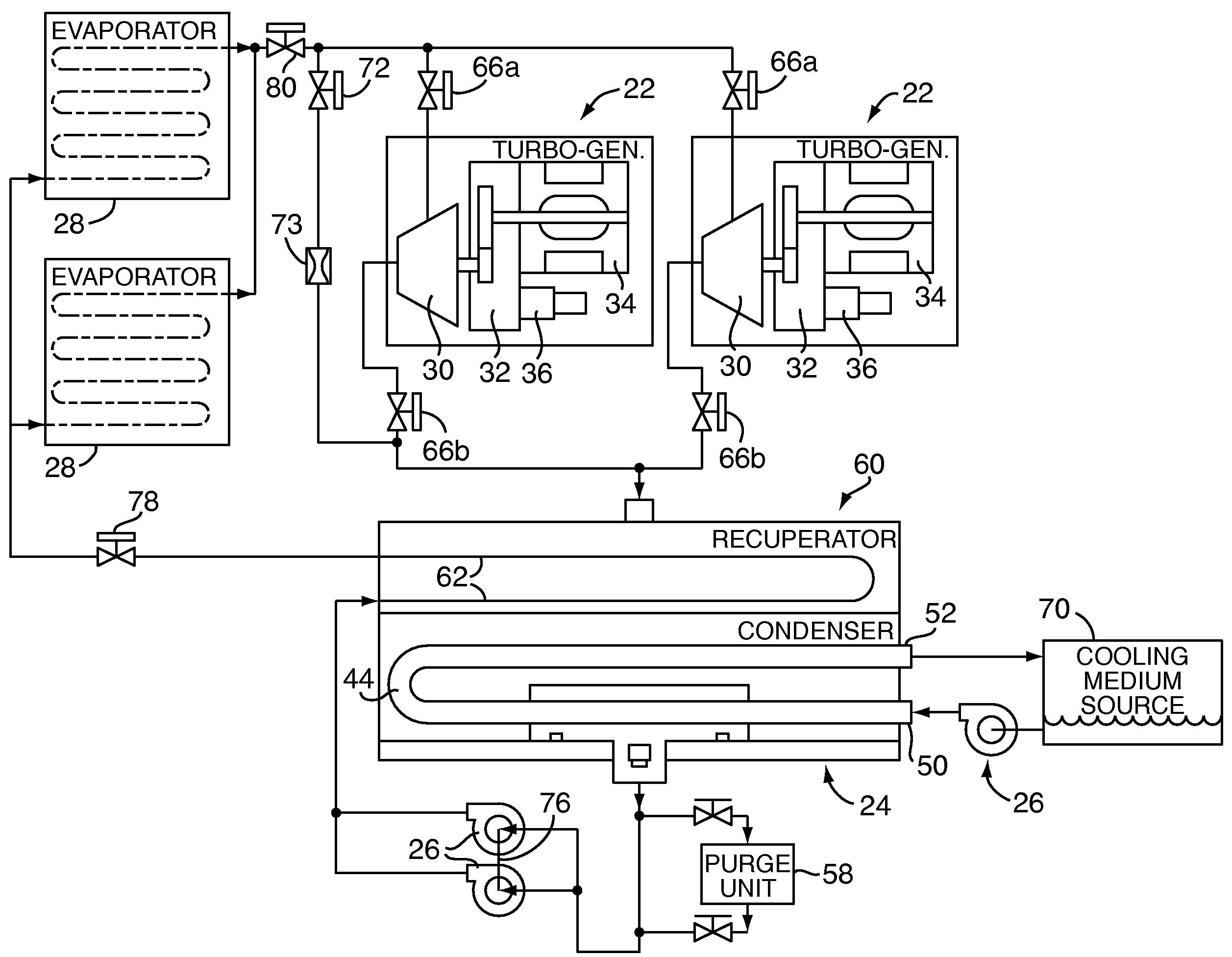 Patent Us7665304