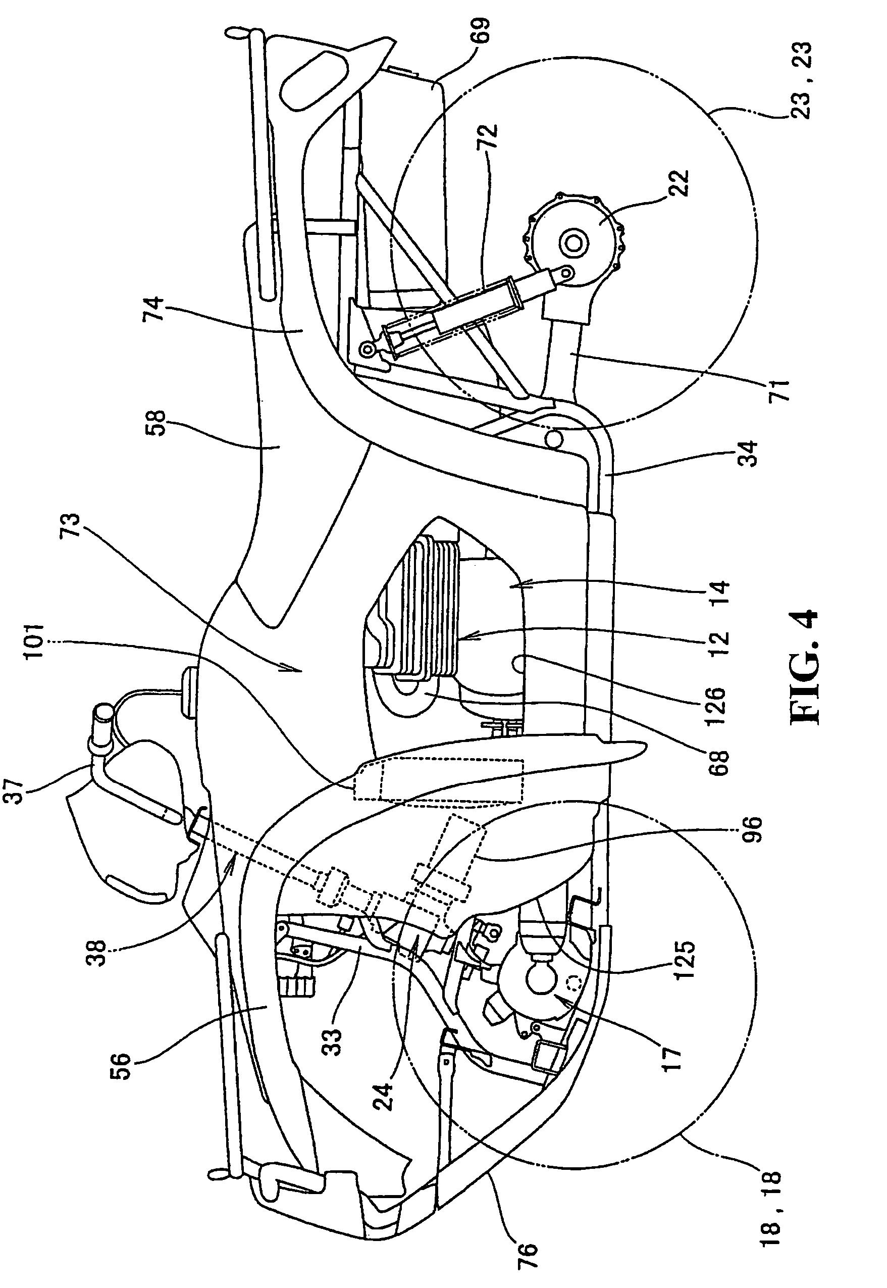 patent us7665566