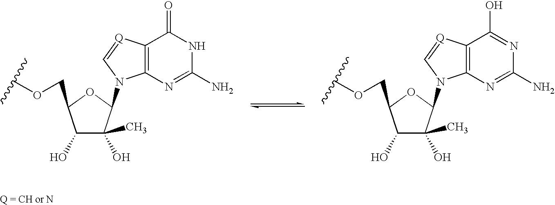 Figure US07666855-20100223-C00006