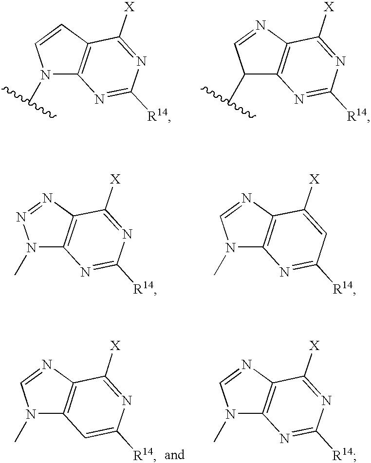 Figure US07666855-20100223-C00008