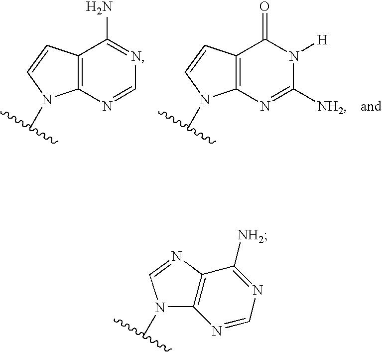 Figure US07666855-20100223-C00017
