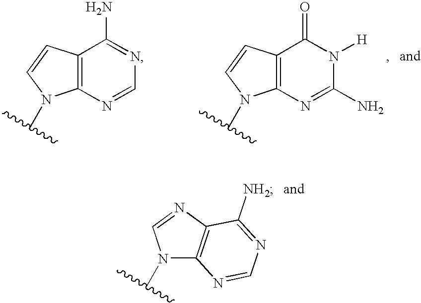 Figure US07666855-20100223-C00031