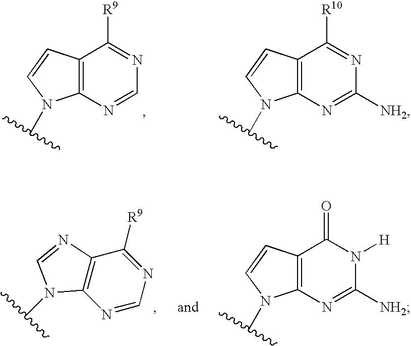 Figure US07666855-20100223-C00035