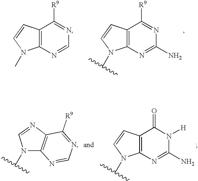 Figure US07666855-20100223-C00039