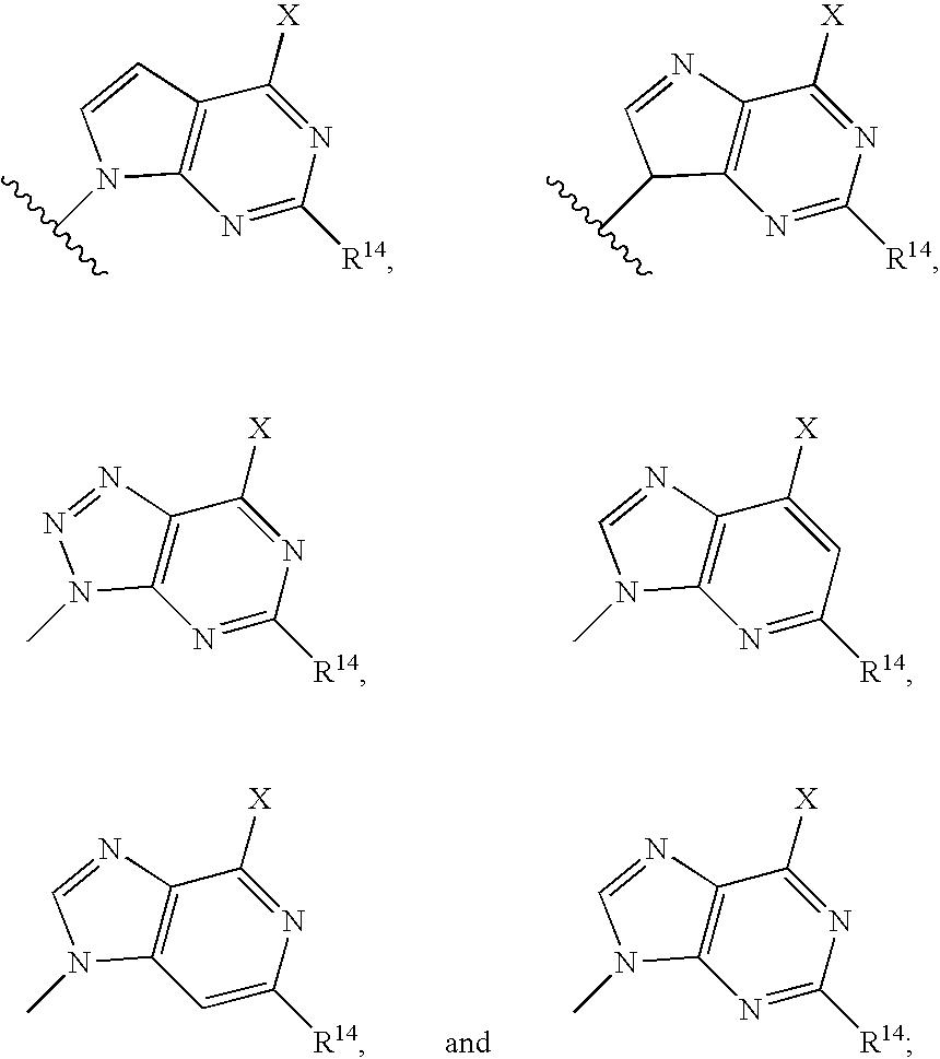 Figure US07666855-20100223-C00044