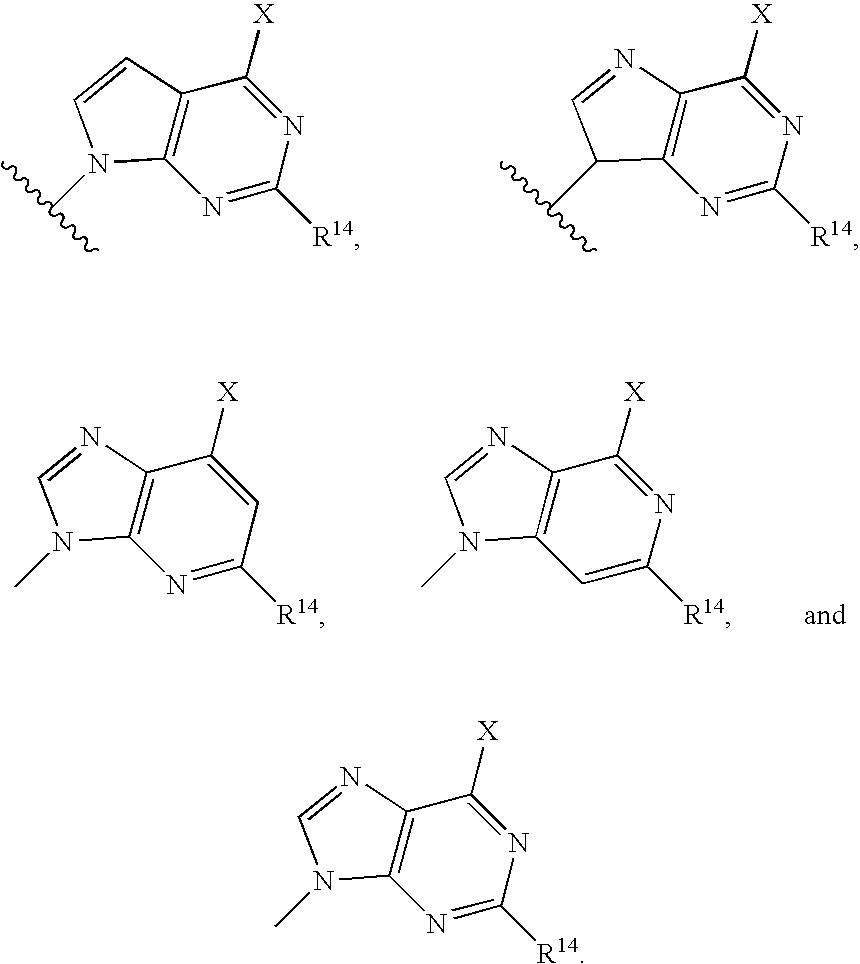 Figure US07666855-20100223-C00045