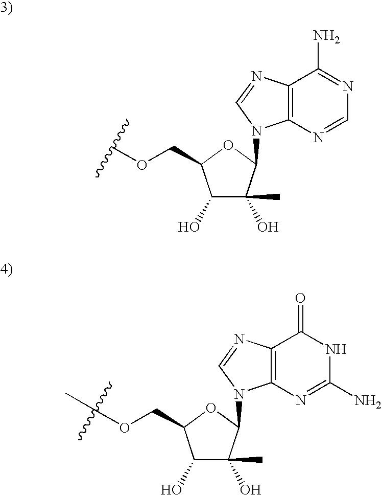 Figure US07666855-20100223-C00054