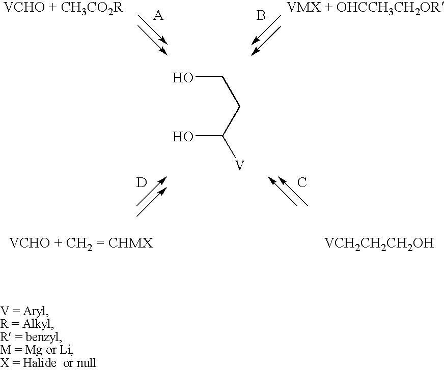 Figure US07666855-20100223-C00056