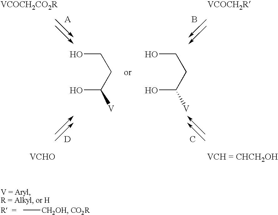 Figure US07666855-20100223-C00057