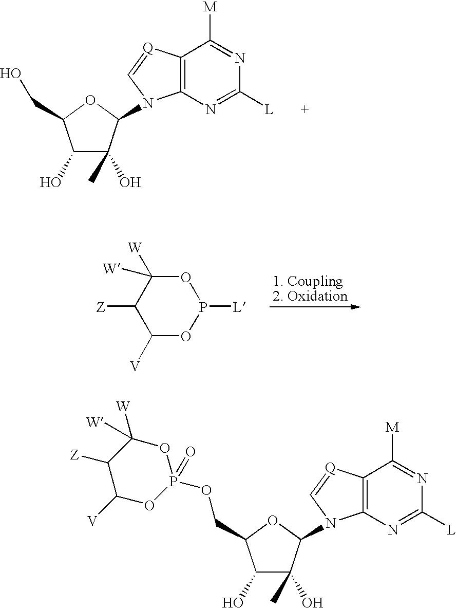Figure US07666855-20100223-C00062