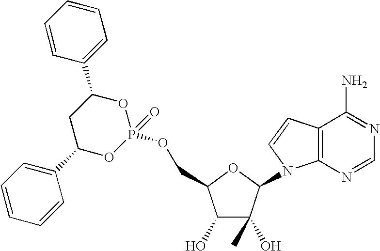 Figure US07666855-20100223-C00089