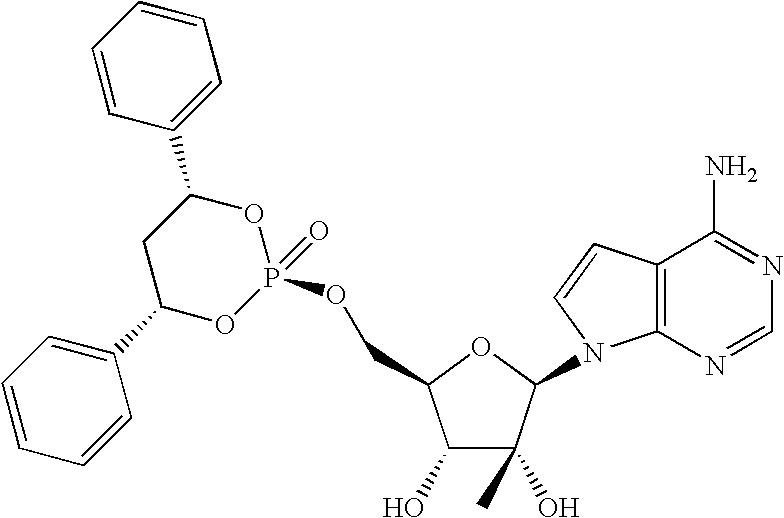 Figure US07666855-20100223-C00091