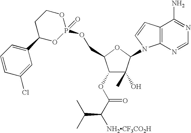 Figure US07666855-20100223-C00160