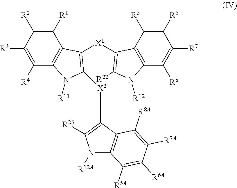 Figure US07666897-20100223-C00001