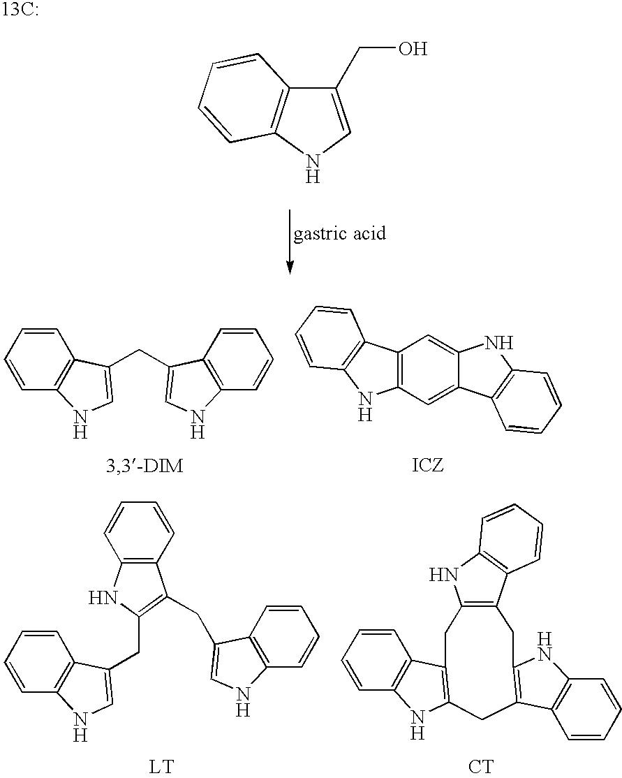 Figure US07666897-20100223-C00002