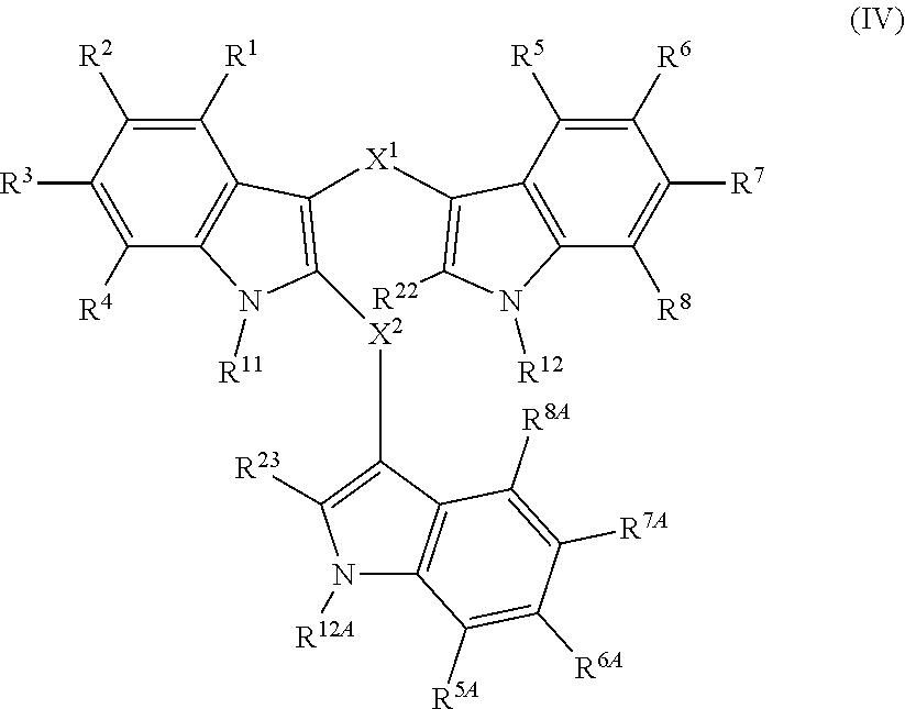 Figure US07666897-20100223-C00006