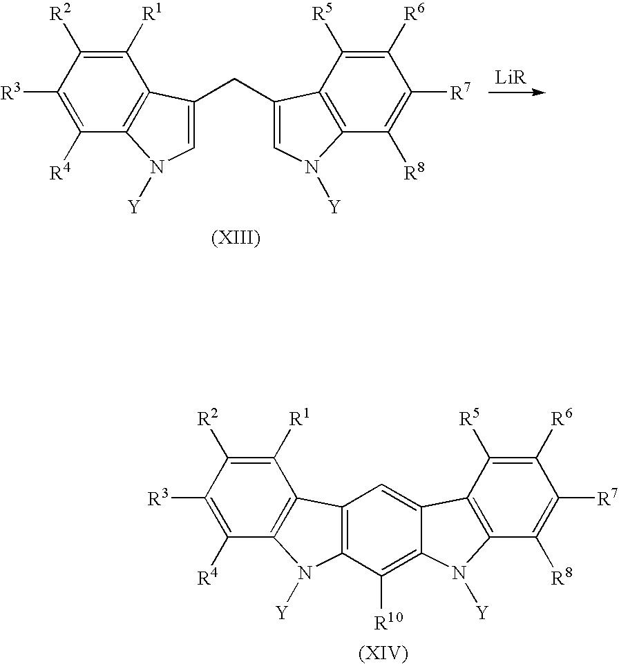 Figure US07666897-20100223-C00020