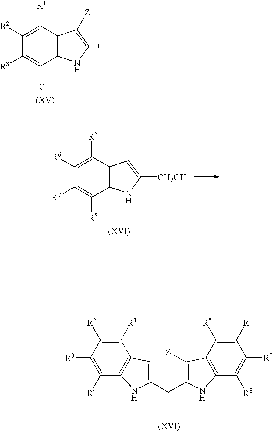 Figure US07666897-20100223-C00021