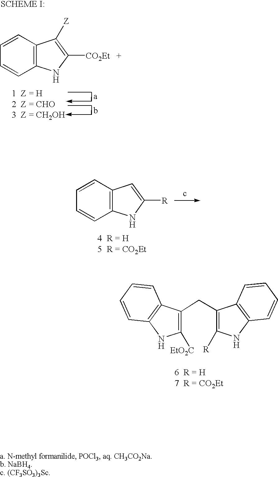 Figure US07666897-20100223-C00022