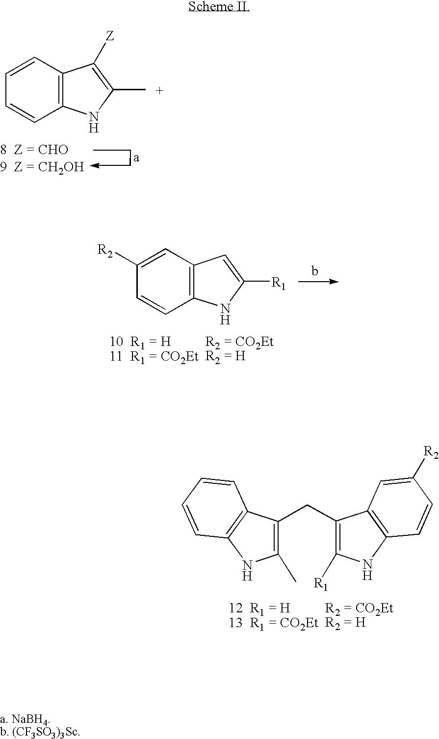 Figure US07666897-20100223-C00023