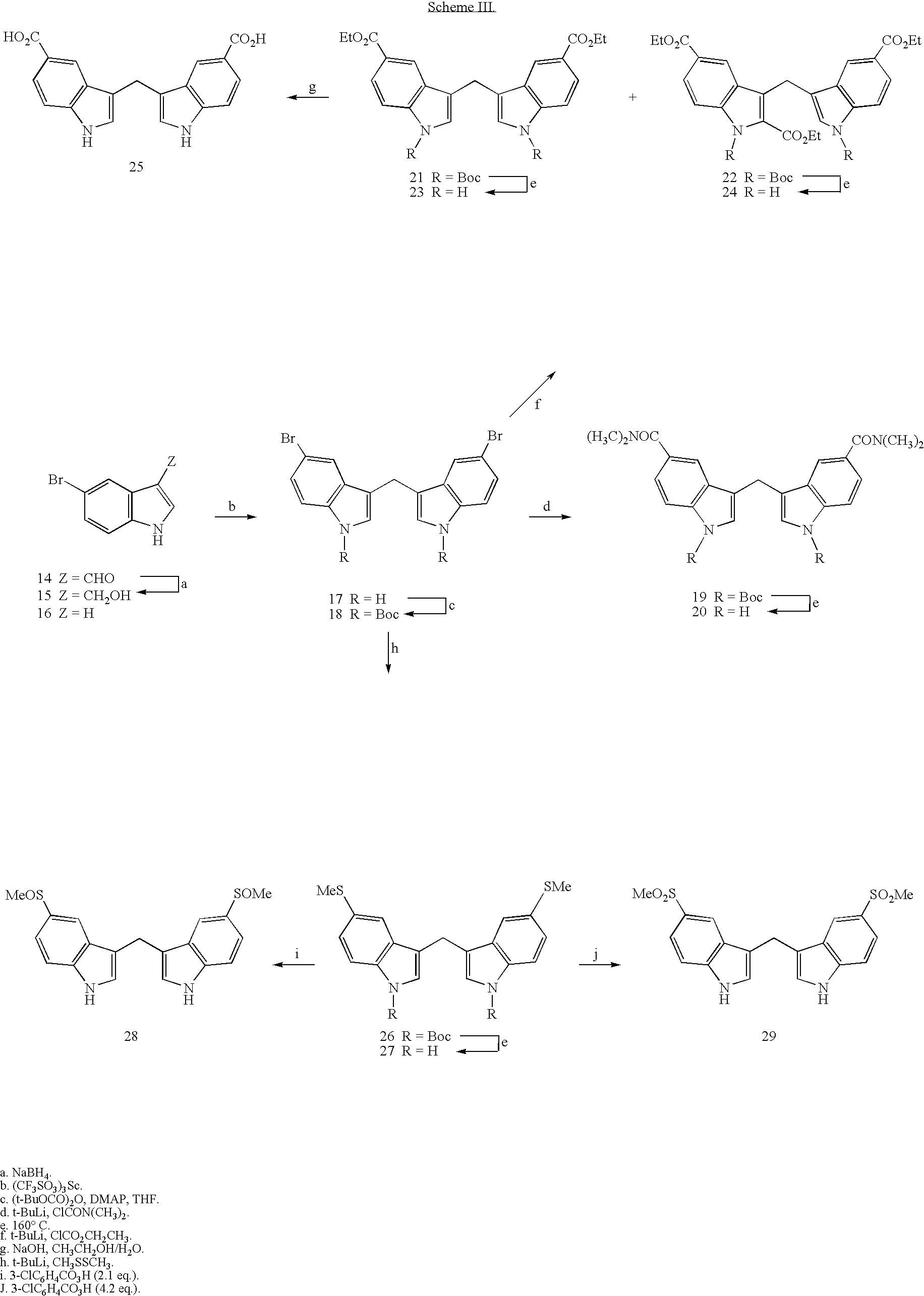 Figure US07666897-20100223-C00024
