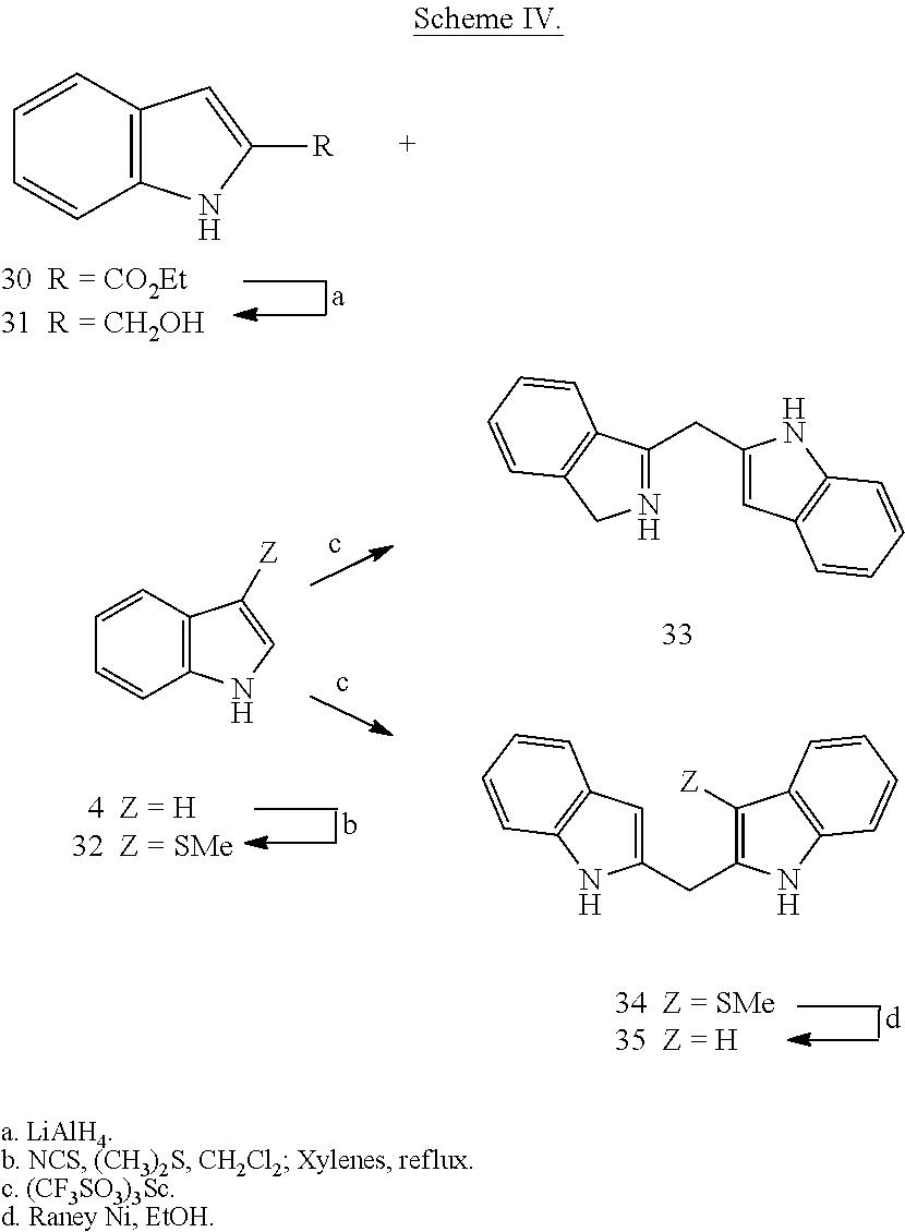Figure US07666897-20100223-C00025