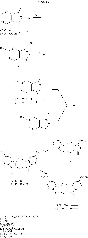 Figure US07666897-20100223-C00026