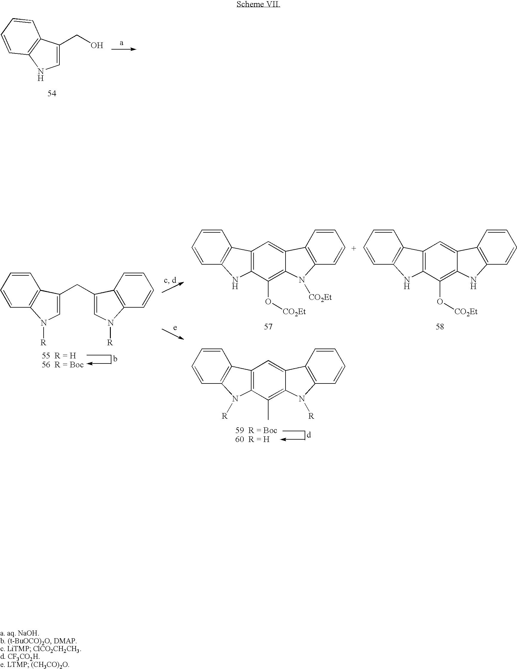 Figure US07666897-20100223-C00028