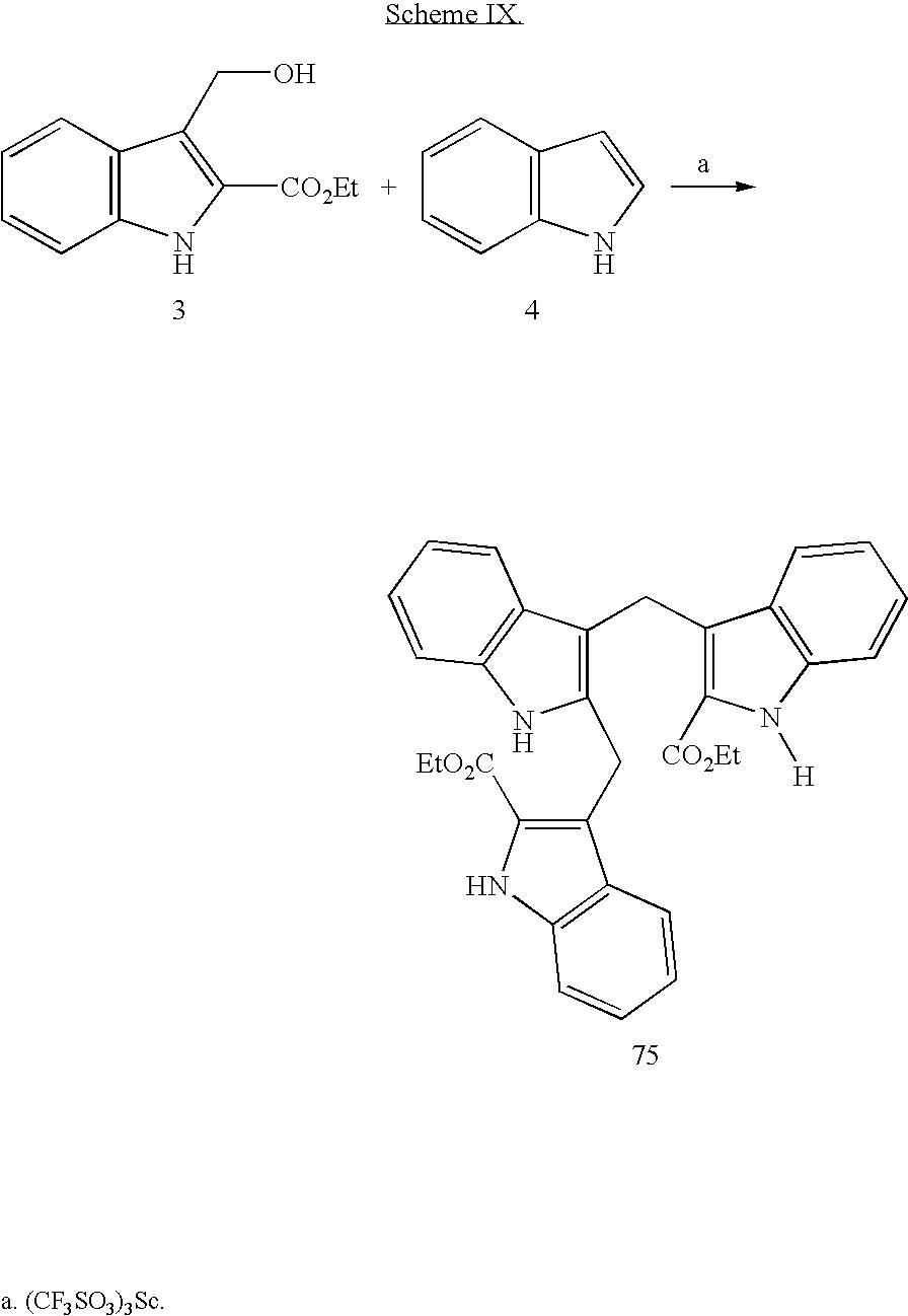 Figure US07666897-20100223-C00030
