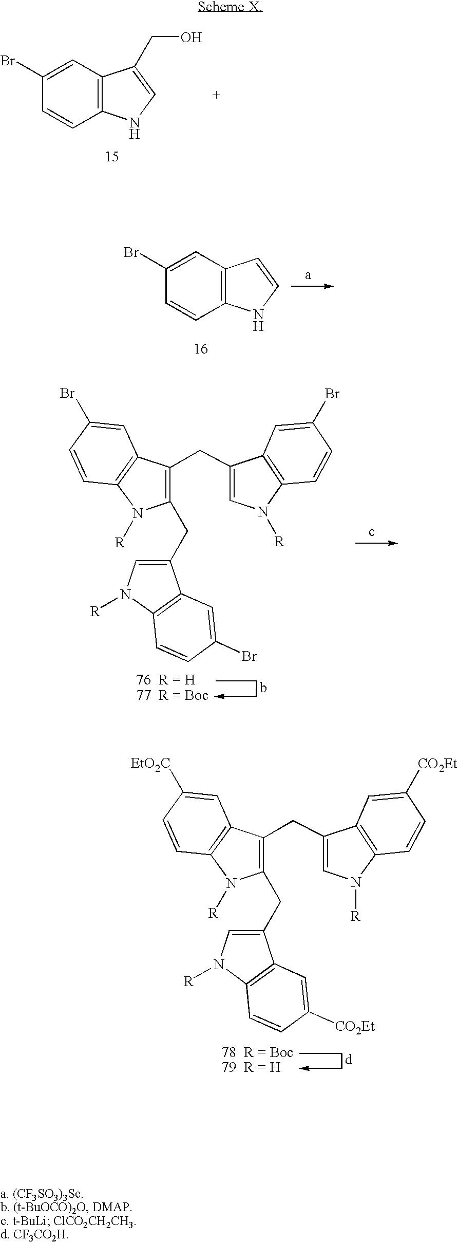 Figure US07666897-20100223-C00031